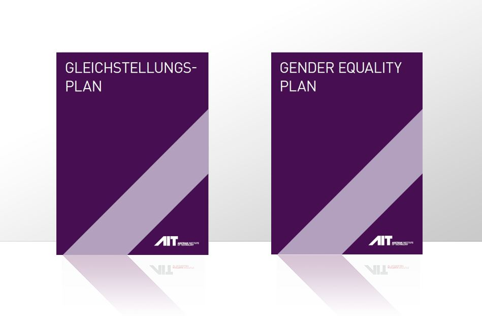 AIT Gender Equality Plan (GEP)